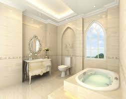 Home Designing 3d by Bathroom Design 3d Home Design Ideas