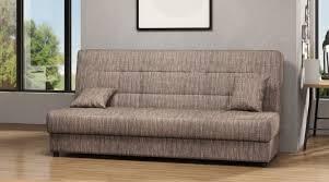 wohnzimmer sofa ideen geräumiges wohnzimmer beige torino sofa wohnzimmer