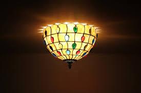 tiffany lights for sale wonderful tiffany ceiling lights dlrn design