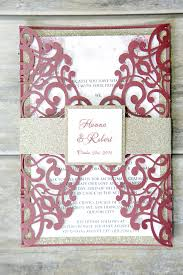 wedding invitations quezon city directory of wedding invitations suppliers in philippines