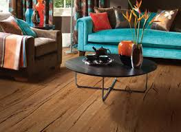 castle combe walworth us floors hardwood rite rug