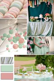 and green wedding decor ideas wedding decor theme