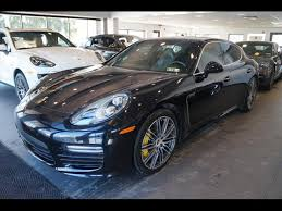 porsche panamera 2015 interior certified pre owned 2015 porsche panamera turbo s awd turbo s 4dr seda