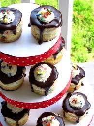 Birthday Cake Cheesecake Willow Bird Baking