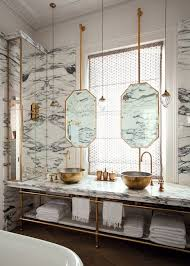 1136 best bath design images on pinterest room bathroom ideas