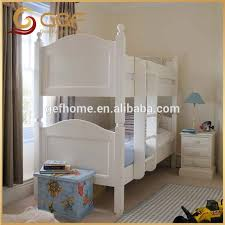 Kids Bunk Beds With Stairs Kids Bunk Beds With Stairs Suppliers - Kids bunk beds uk