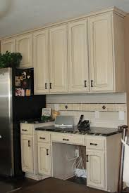 86 examples necessary kitchen cabinet paint colors photos