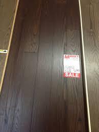 Canada Laminate Flooring Hardwood Canada Ash 4 1 4