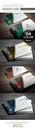 201 best creative bussiness card images on pinterest business