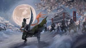 wallpaper iphone 5 zoro sumurai zoro wallpaper and background image 1600x900 id 857807