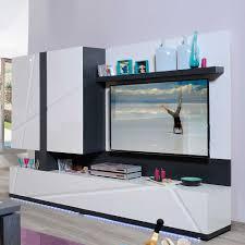 Wohnzimmerschrank Hardeck Funvit Com Wandfarbe Schlafzimmer Pastell