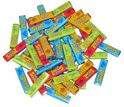 where to buy pez candy pez candy refills 5 lb bulk assorted flavors
