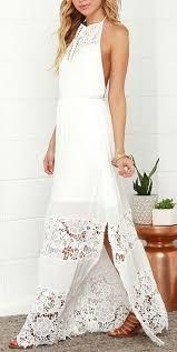 best 25 casual wedding dresses ideas on pinterest casual