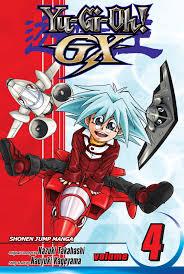 yu gi oh gx manga yu gi oh fandom powered by wikia