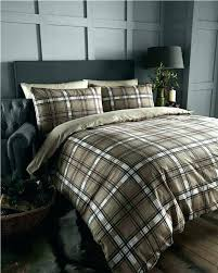 superking duvet covers brown cal king quilt brown super king