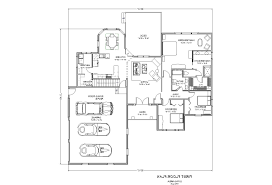 house plans with two master suites one house plans two master bedrooms 2 simple floor bedroom