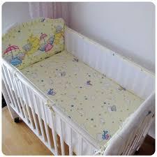 baby schlafzimmer set 842 besten baby bedding bilder auf bebe bettdecken