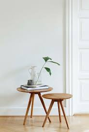 oak end tables and coffee tables top 25 best oak coffee table ideas on pinterest solid wood