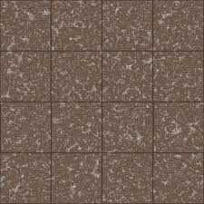 textures tiles floor tiles floor seamless high quality