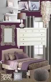 240 best plum images on pinterest plum color plum and lavender i like the soft plum color