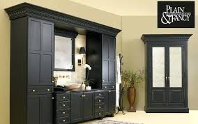 plain fancy cabinets plain and fancy cabinets plain fancy custom cabinetry plain fancy