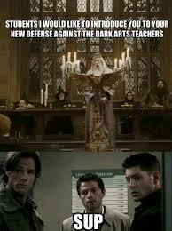 Supernatural Birthday Meme - 1191 best supernatural images on pinterest supernatural funny