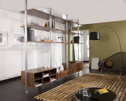 Ceiling Mount Storage by Ceiling Mount Room Divider The Wardrobe Man Australia The