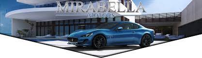used lexus tampa fl mirabella motors used cars tampa fl dealer