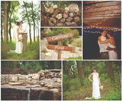 Wedding Venues In Mn 72 Best Wedding Venues In Mn Images On Pinterest Wedding Venues