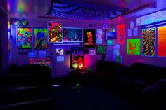 black light bedroom black light 780x1501 black light room room and lights