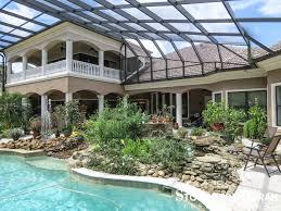 custom manor homes ormond beach fl