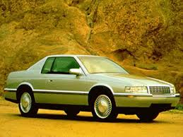 blue book used cars values 2000 cadillac eldorado engine control 1994 cadillac eldorado pricing ratings reviews kelley blue book
