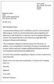to whom it may concern cover letter yours faithfully marketing