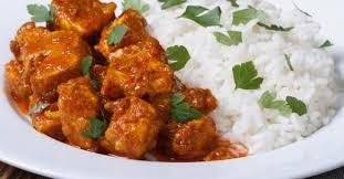 comment cuisiner le poulet comment cuisiner un poulet au beurre recettes ma fourchette