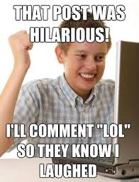 Funny Sarcastic Memes - sarcastic memes the best sarcastic memes collection sarcastic
