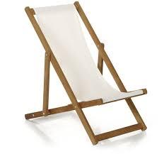 chaises longues de jardin chaise longue de jardin chaises et mobilier design