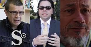 biografia tn8 videos polémica por serie sobre la vida de popeye