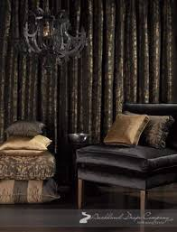 luxury curtains luxury curtains and drapes contemporary curtains