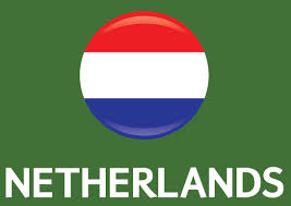Hollanda Flag Netherlands Netherlands History And Infor Holidaysimages Org