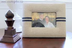 Pottery Barn Picture Frame Pottery Barn Love It Like It It On Sutton Place