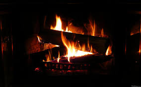 fireplace wallpapers high quality wallpapers of fireplace in
