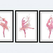 shop ballet nursery wanelo