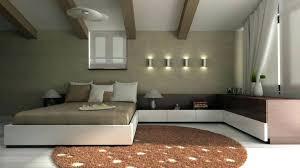 home interiors website best home interiors ico2017 com