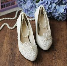 ballerine mariage 2015 blanc à cinq branches perle étoiles strass chaussures de
