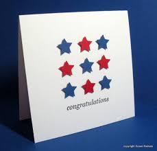 congratulations promotion card promotion congratulations card cards