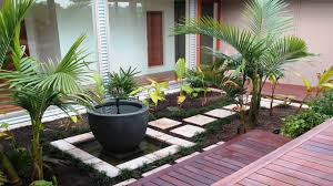 Small Indoor Trees by Indoor Garden In Small Apartment Apartment Gardening Youtube