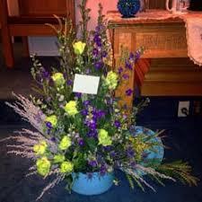 florists in nc ratledge florist florists 328 n front st elkin nc phone