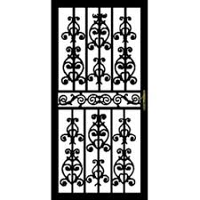 home depot black friday genie 21 best security doors images on pinterest windows entryway and