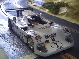 porsche 911 gt1 mobil decals scratch building slotforum