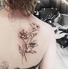 tattoos for women on shoulder 63 inspiring and utterly stunning back tattoo designs